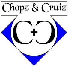 chopz & cruiz