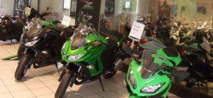 motorrad-fuchs-olching