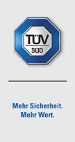 tuev-sued-logo
